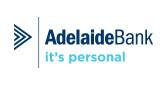 Adelaidebank