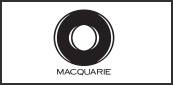 border_macquarie