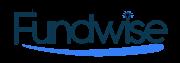 www.fundwise.com.au