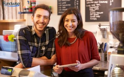 What Every Business Owner Need to Know in 2021
