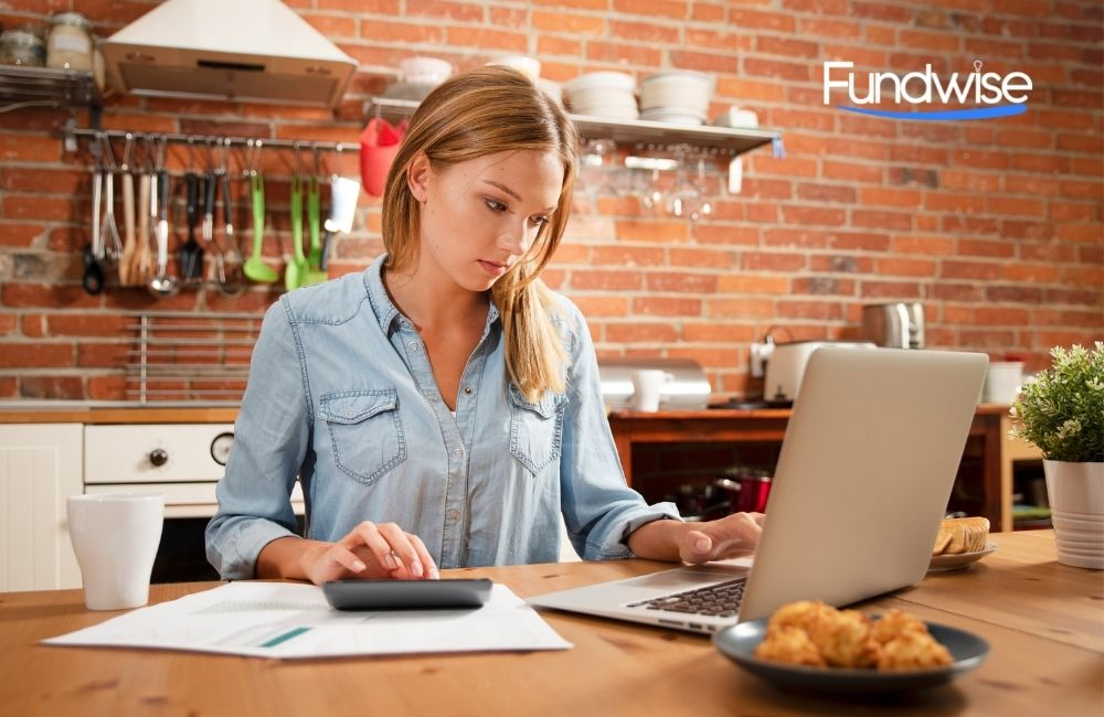 7 Simple Steps to Create a Small Business Budget