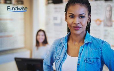 10 Powerful Mindset Hacks for Entrepreneurs