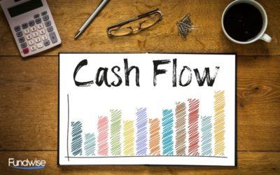 How to Prepare a Cash Flow Forecast