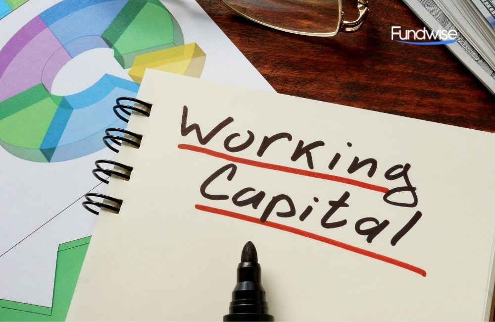 Working Capital: What Is It and Why Is It Important?